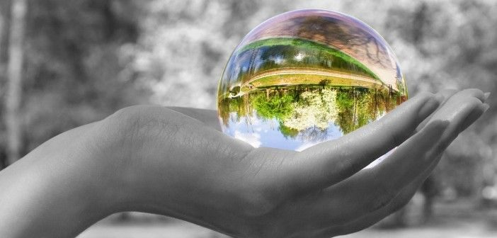 How to Prepare for a Psychic Reading